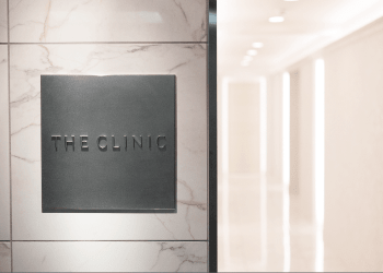 the-clinic-profile 内観2