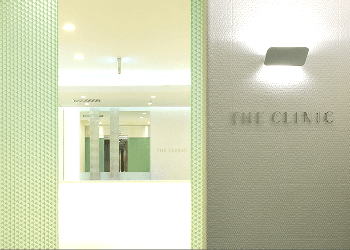 the-clinic-profile 内観4
